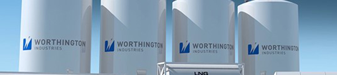 Acquisition of Aritas A.S. by Worthington Cylinders