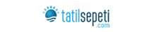 Sale of Tatilsepeti.com to Bancroft Private Equity